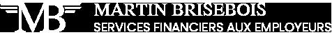 logo-mb2